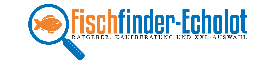 Fischfinder – Echolot
